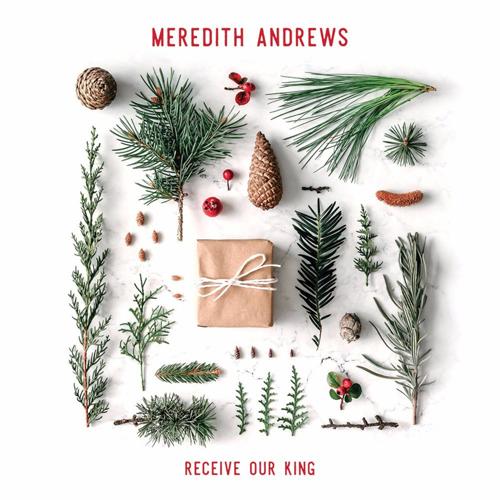 Christmas Album - New Worship for Christmas 1