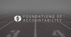 5 Foundations of Accountability