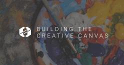 Creative Meetings:  Building The Creative Canvas