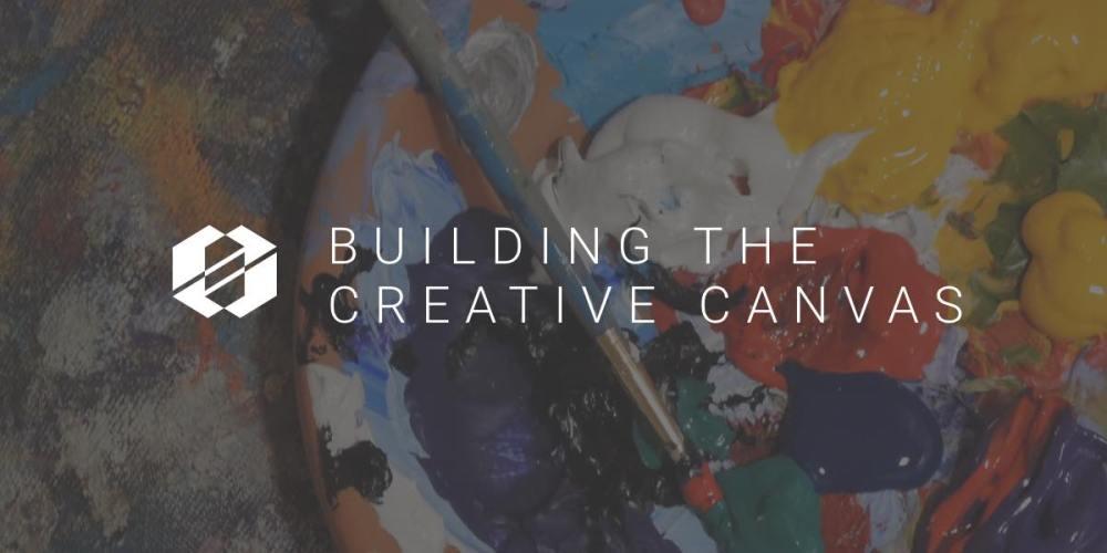build_a_creative_canvas