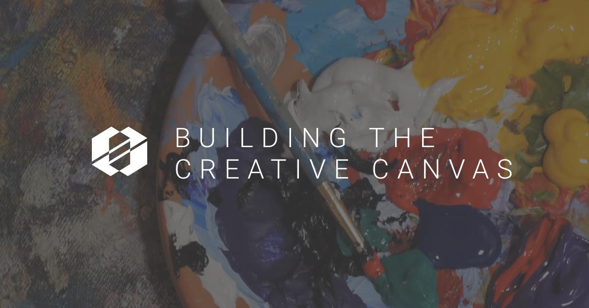build_a_creative_canvas