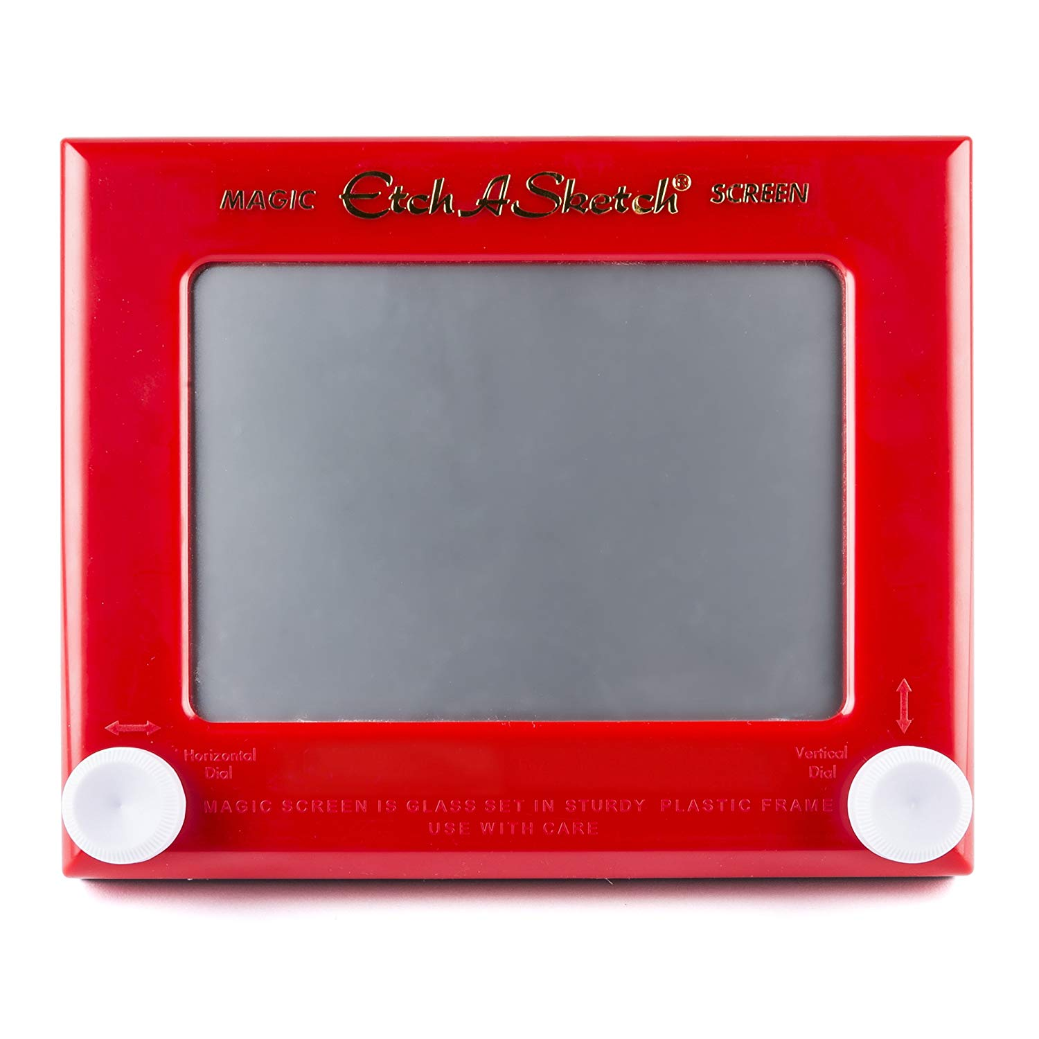 Etch a Sketch - Creative Christmas Gifts