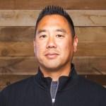 Dennis Choy - SALT19 Conference Speaker
