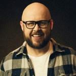 Michael Farren - SALT19 Conference Speaker