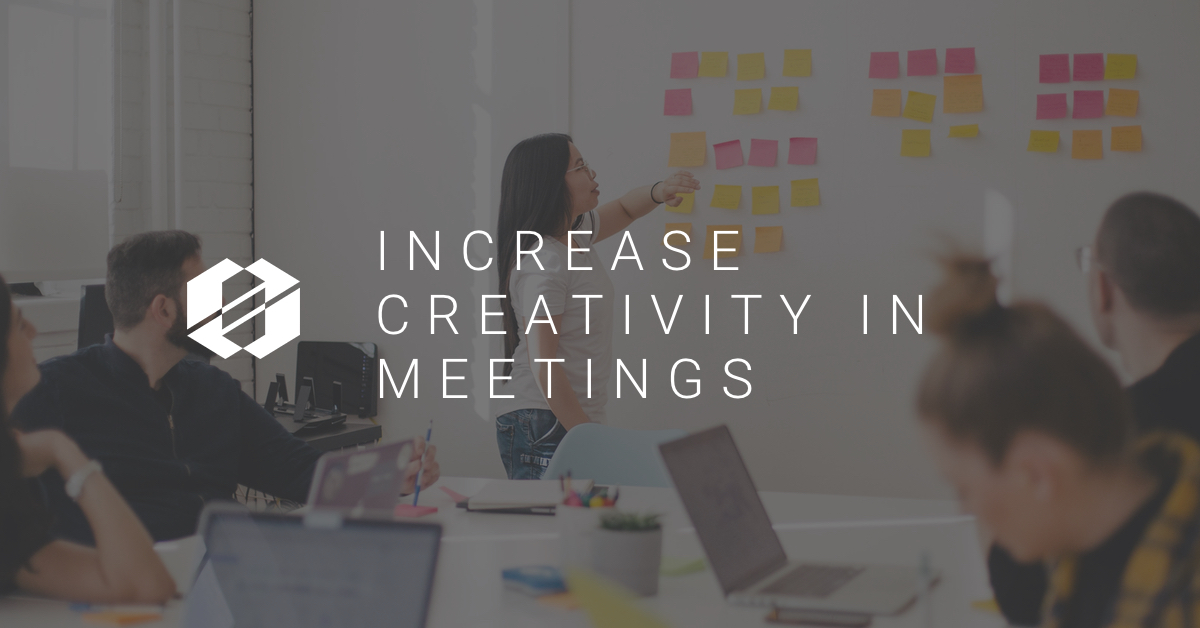 6-tricks-for-creativity-in-meetings