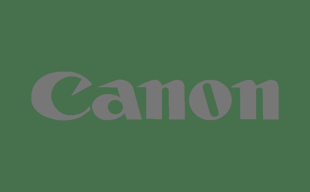Canon Camera Technology