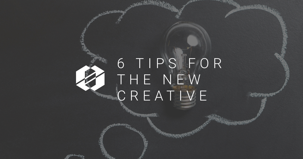 new-creative-tips