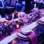 SALT19 Conference - Communion Table