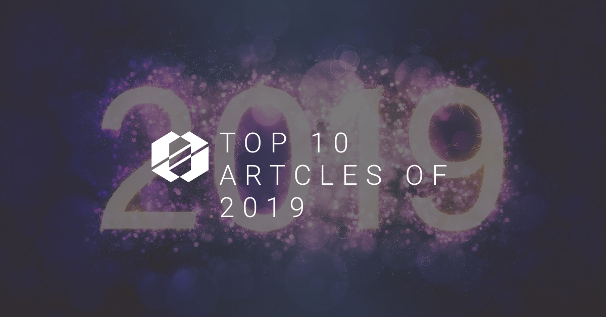 top articles 2019