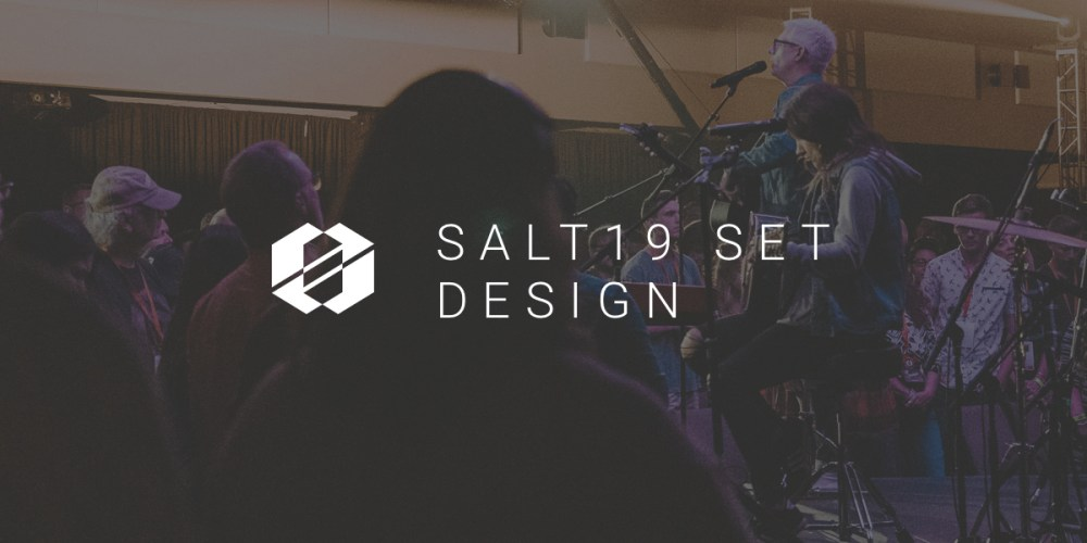 set-design-salt19