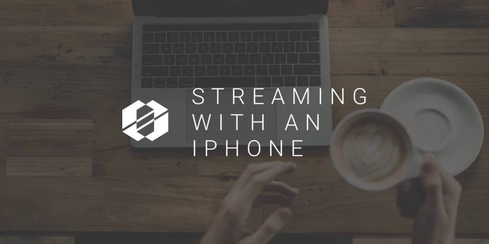 iphone-live-stream