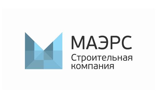 Строительная компания «МАЭРС»