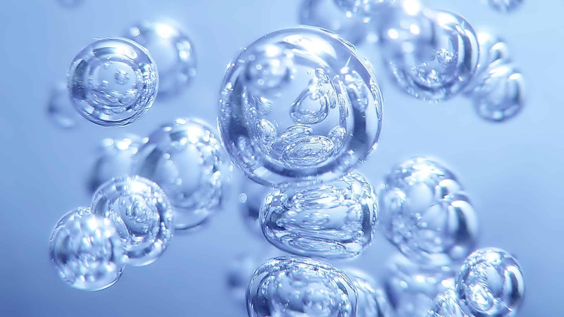 Почему вода после фильтра с осмосом сладкая?