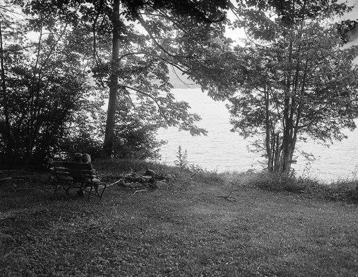 Lake View, 2013
