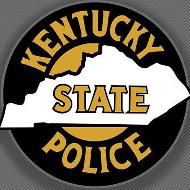 As of 2017, the Kentucky State Police employed 866 troopers stationed at 16 different posts across the state