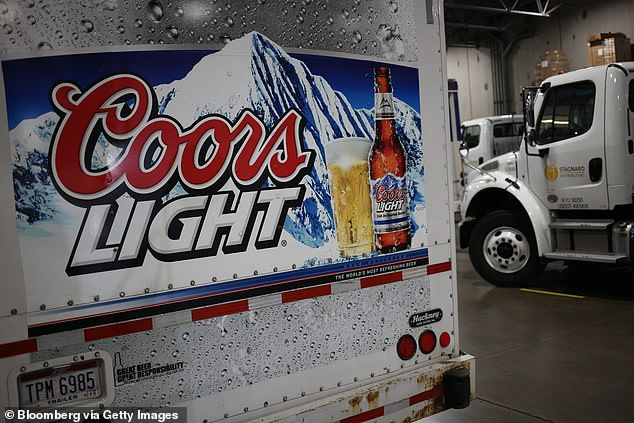 Coors allegedly discriminated in the hiring and promotions of Black people, Mexican-Americans and women ¿ all in violation of the 1964 Civil Rights Act
