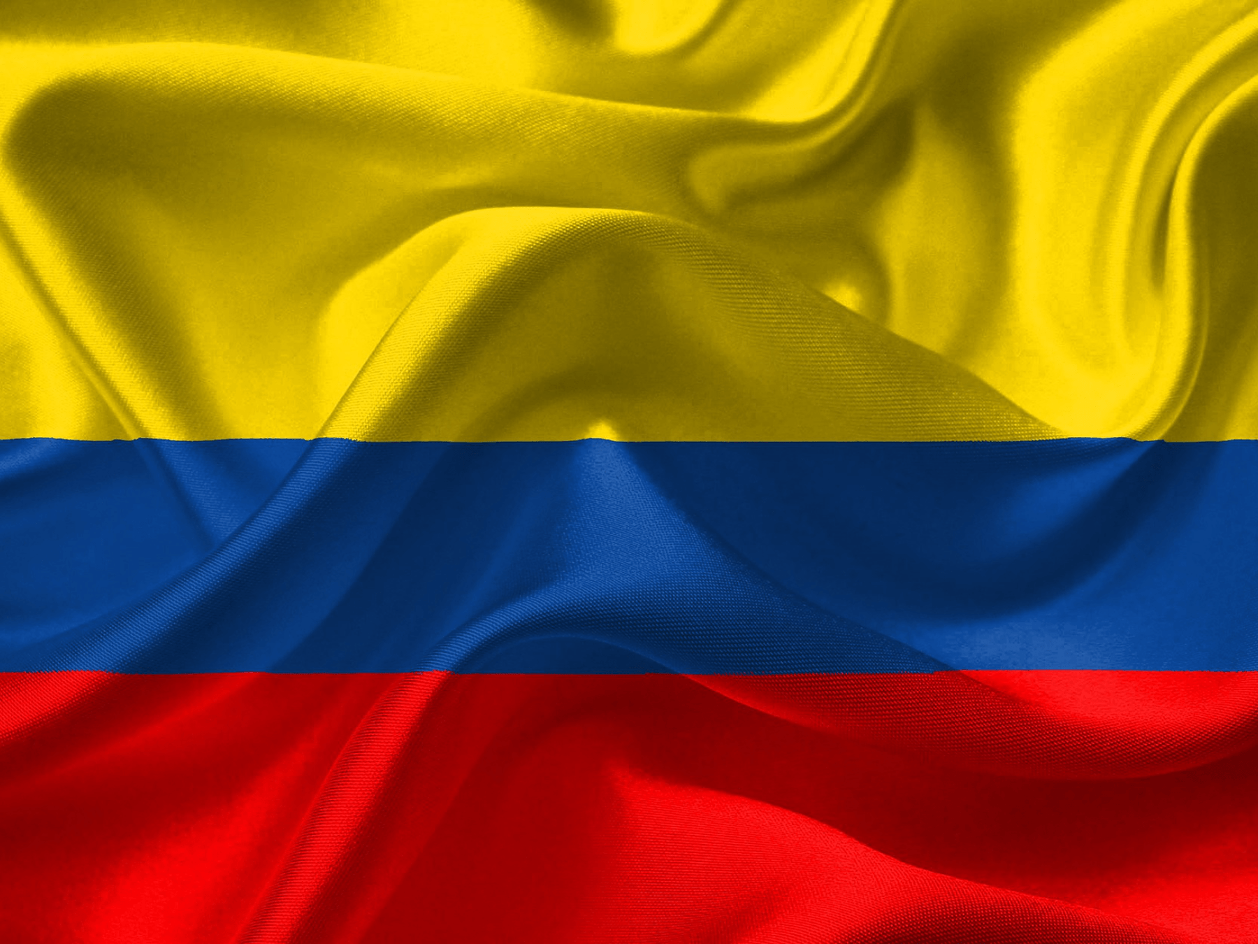 Read more about the article Colombian Roast