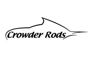 Crowder Rods