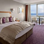 salthill-hotel-galway-seaview-room