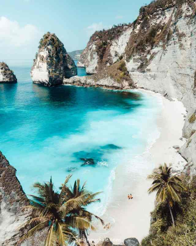Image result for Nusa penida tour