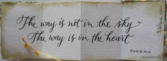 -buddha-quote