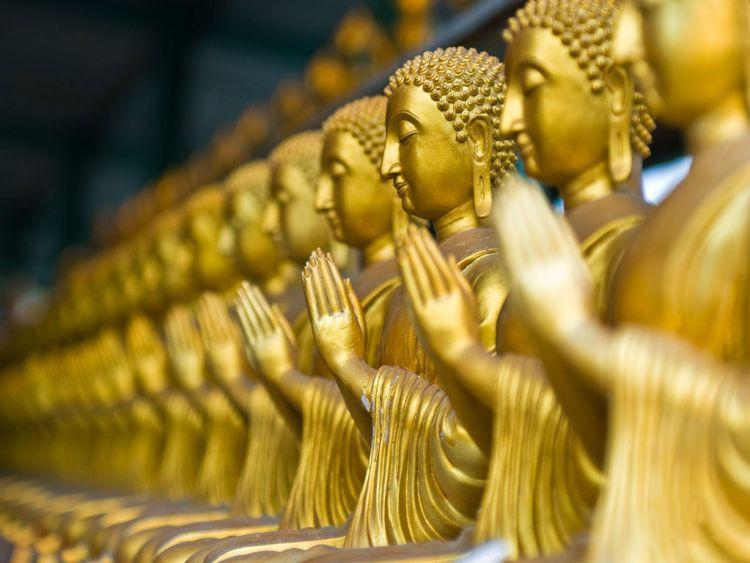 lord-buddha-hd-wallpapers-7