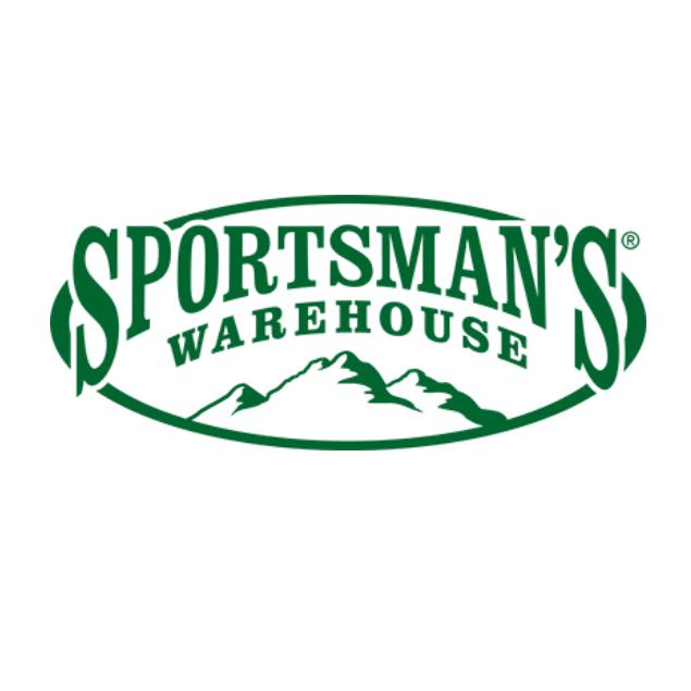Sportaman's Warehouse