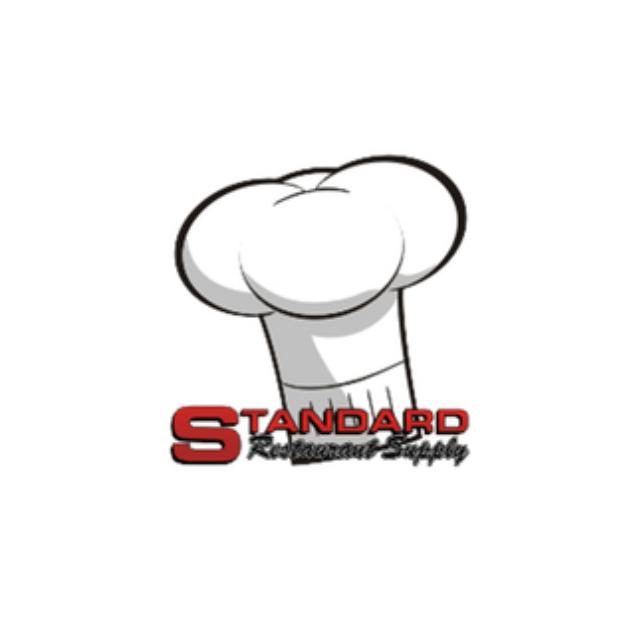 Sstandard Restaurant Supply