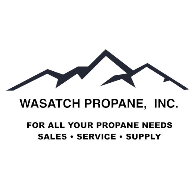 Wasatch Propane