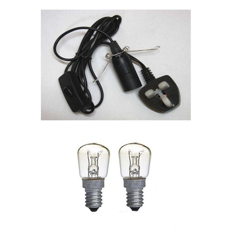 salt lamps bulb