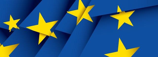 EU zet Europees OM via omwegen op de agenda
