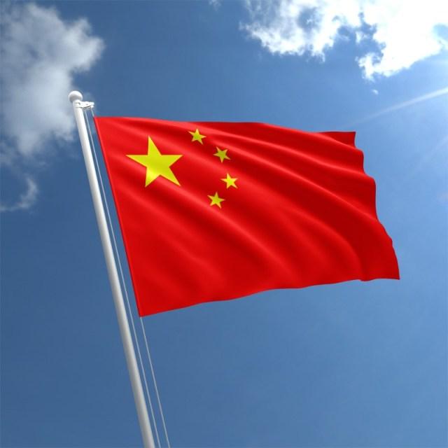 23 miljoen Chinezen mogen niet meer met de trein of het vliegtuig, maar hoe werkt dat eigenlijk?