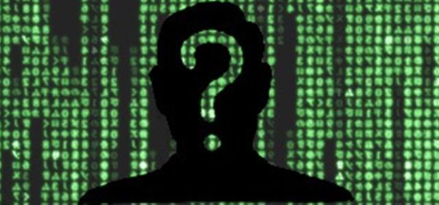 Je mening op internet: waarom anoniem?