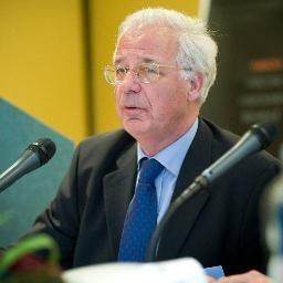 Prof. Kees de Lange: Klimaatalarmisme in de Kamers