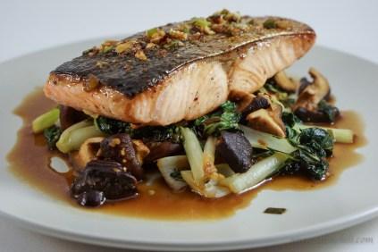 saltnchili_secret_ingredient_korean_salmon