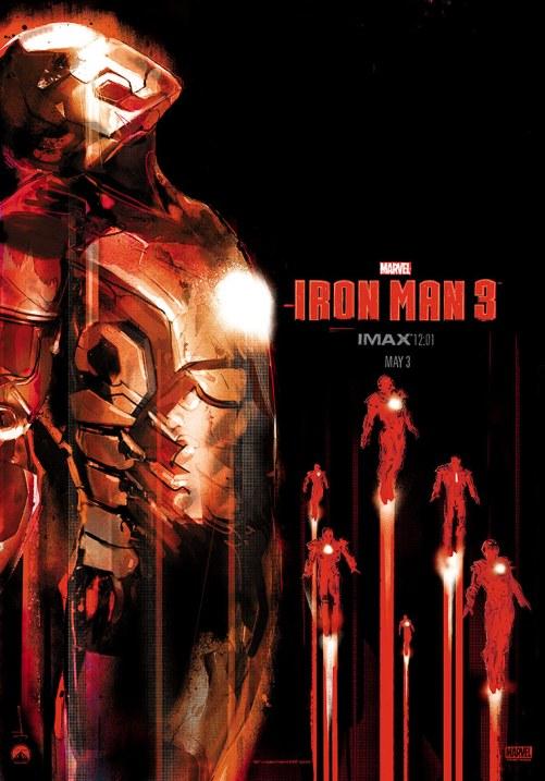 iron-man-3-imax-poster3