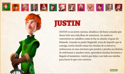 justin-2