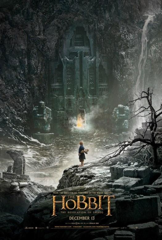 hobbite-desolacion-smaug