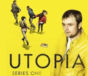 utopiajpg