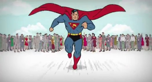 superman-75-friso