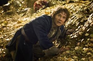 hobbit-bilbo