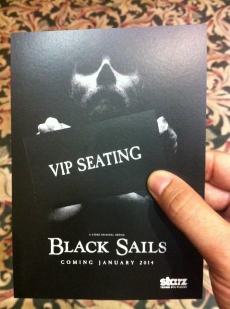 blacksails-entrada