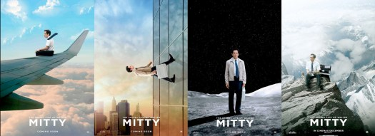 mitty-posters