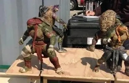 tortugas-ninja-1