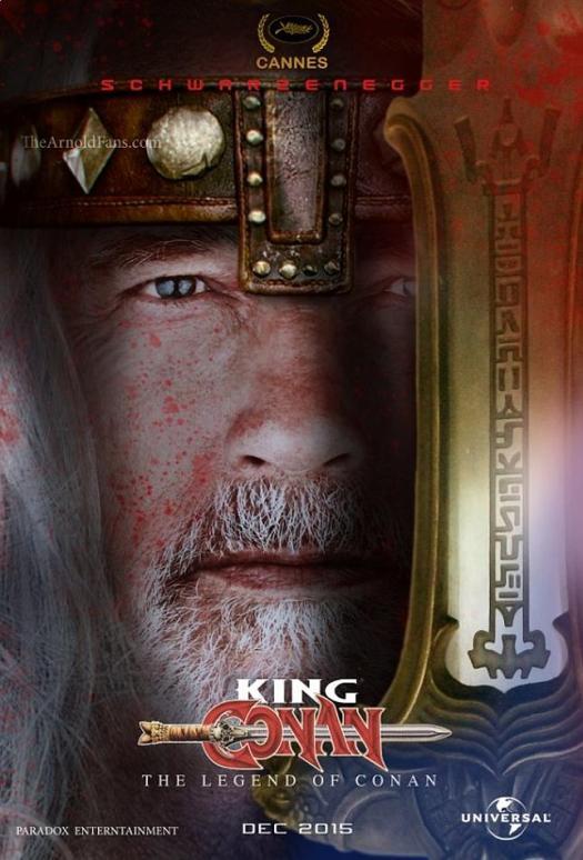 king-conan