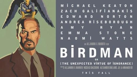 birdman-cartel