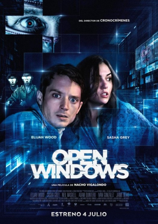 open-windows-1