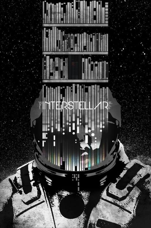 poster-interstellar