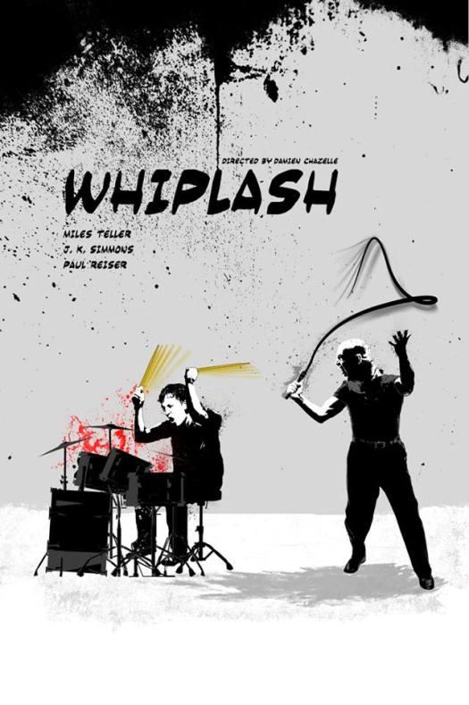 poster-whiplash
