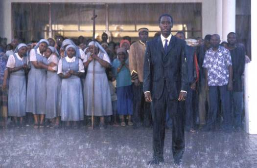 hotel-rwanda-salto